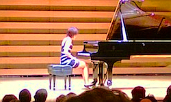 Royal Conservatory, Koerner Hall
