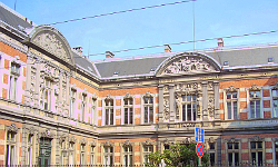 Royal Conservatory of Brussels